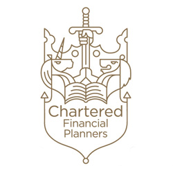 chartered-financial-planners