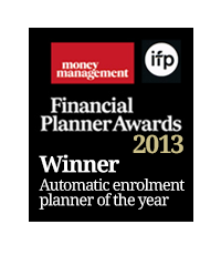 money-management-winner-2013-1