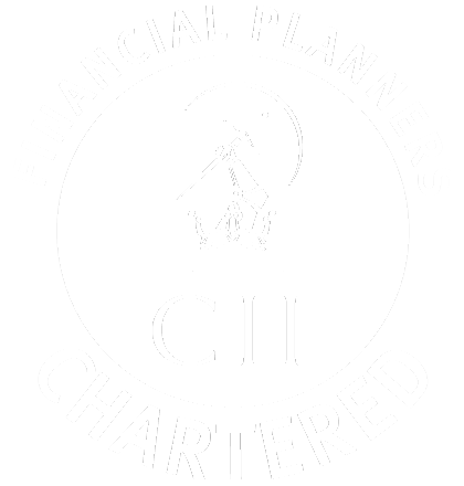 CII Chartered Financial Planners